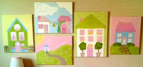 nursery 08 art
