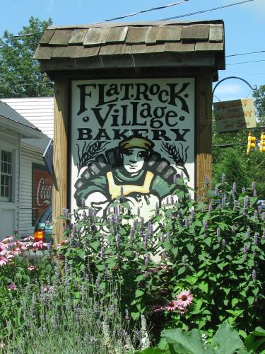 2008-07-12 Flat Rock 1