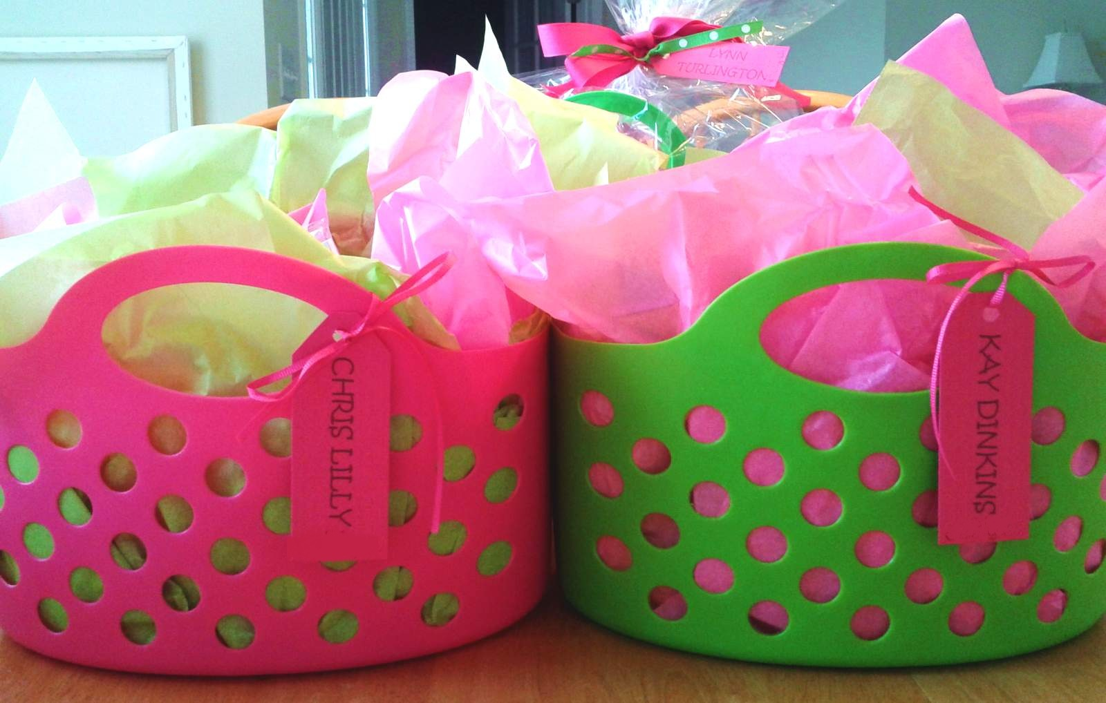 Images Of Mother S Day Kitchen Gift Baskets