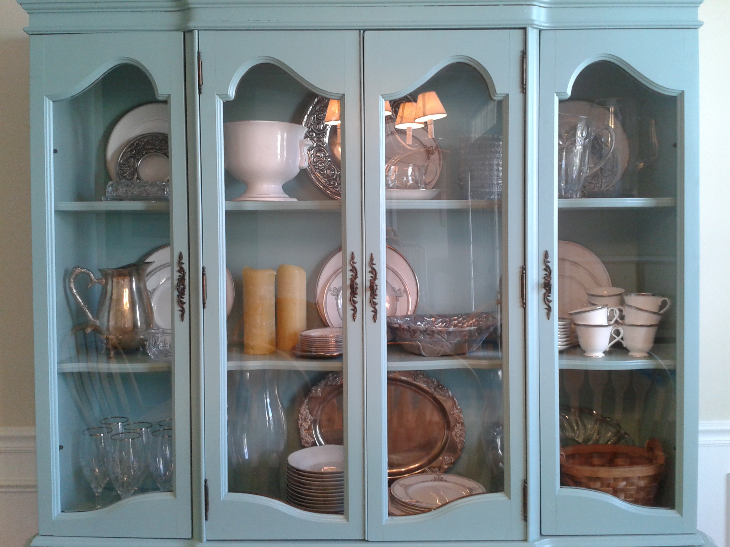 cabinet and buffet drawers china delivery amazing hutch craigslist furniture leather couch