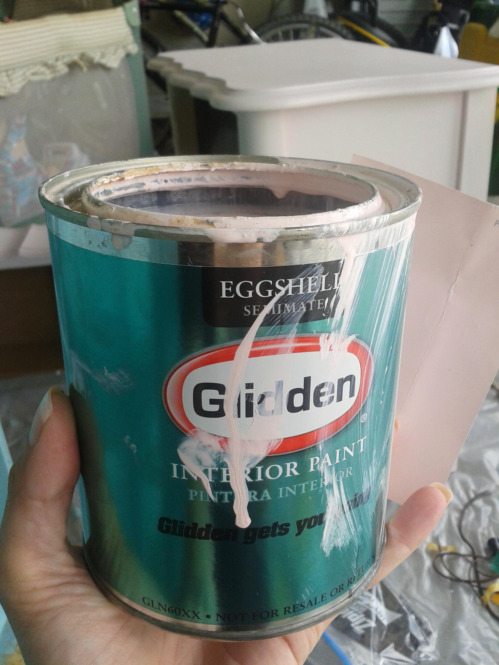Paint Tips Free Glidden
