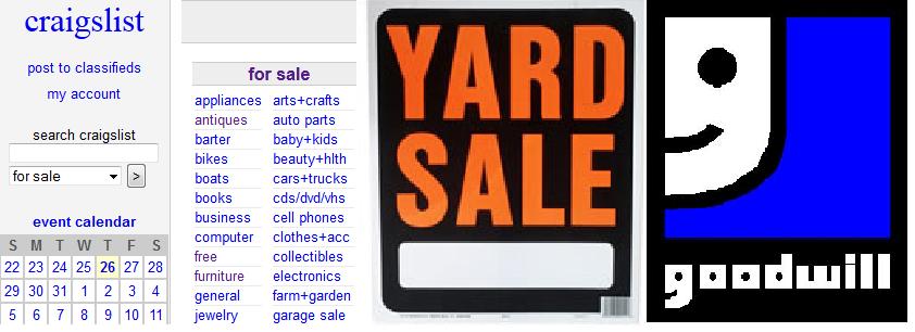 Cheap Used Headboards Craigslist Rickevans Homes Craigslist Memphis  Furniture With Craigslist Furniture Nc