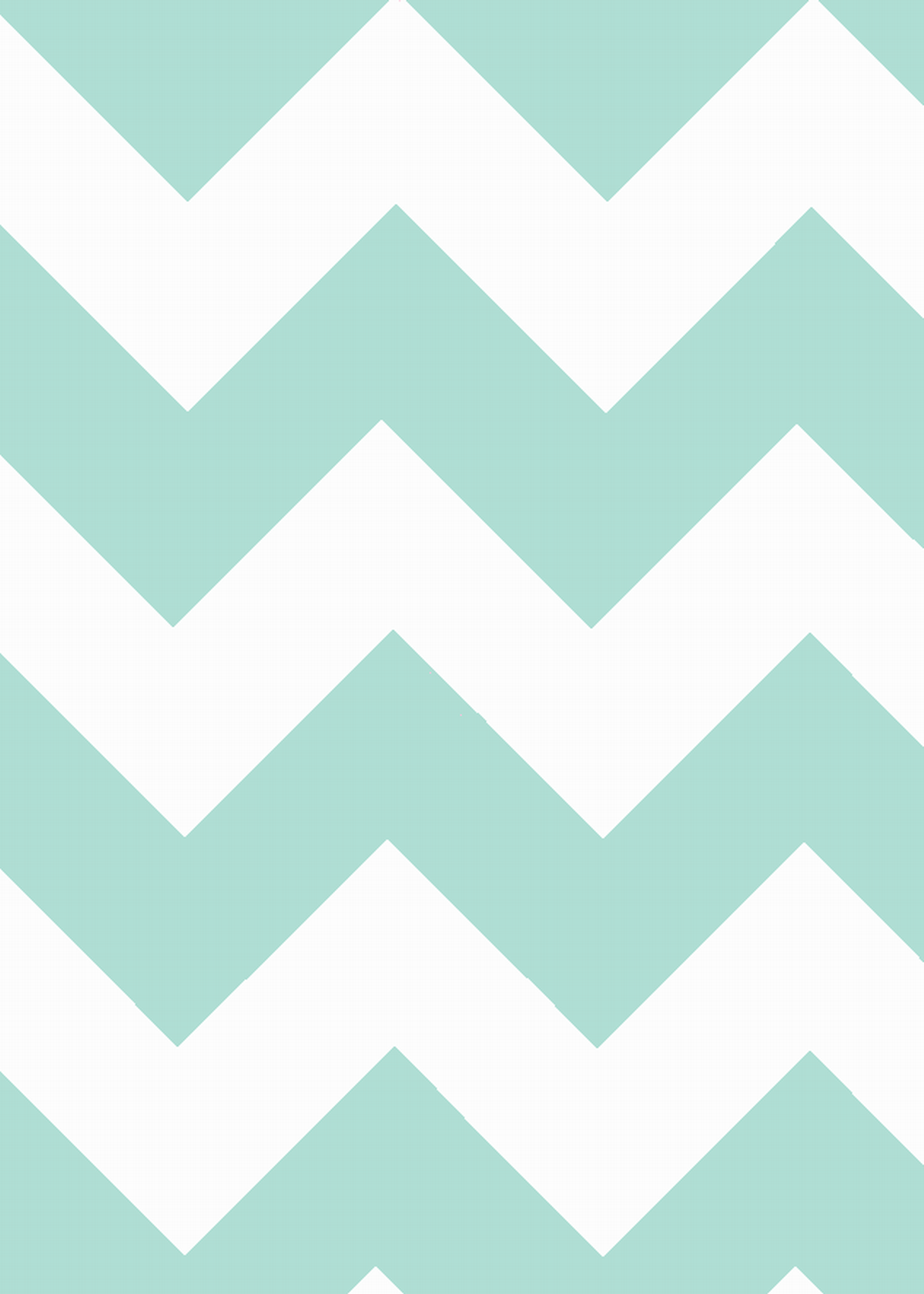 How To Create Simple Gorgeous Chevron Invitations Campclem