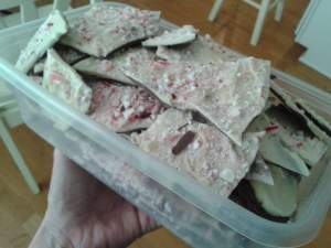 01peppermint bark