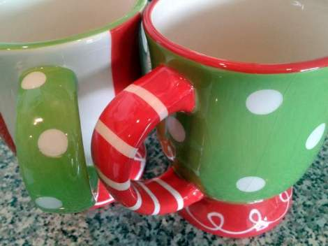 03 Christmas porch in progress inspiration mugs