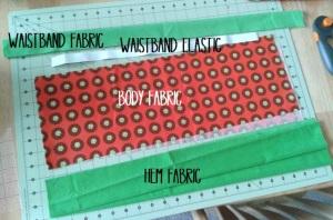 twirly skirt 01 fabric