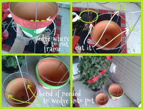 08 tomato cage tree clip