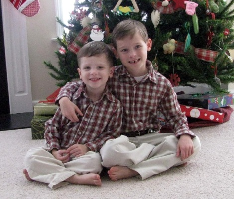 Christmas 2010 033