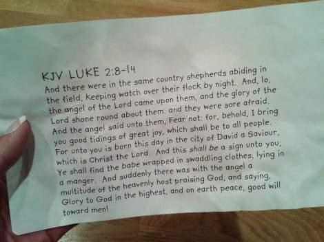 Luke 2 8-14 008