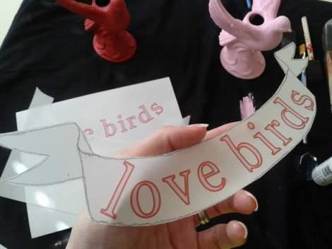 03 love birds banner
