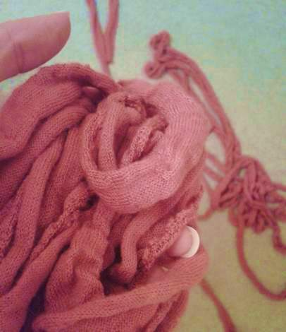 03 scarf to scarf
