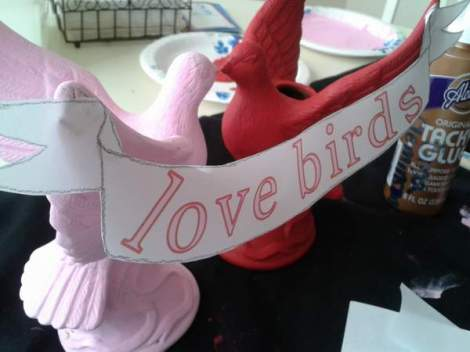 04 love birds glue banner
