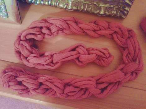04 scarf to scarf