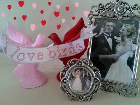 05 love birds after'