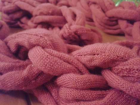 05 scarf to scarf