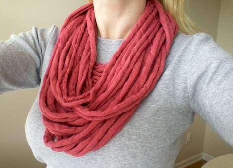 07 scarf to scarf