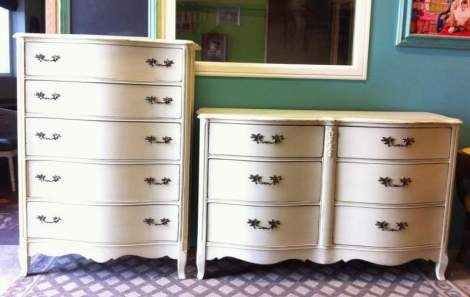 booth 121 furniture white dressers