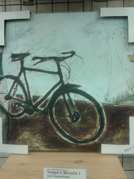 01 bike painting inspiration