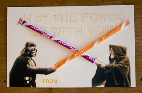 01 star wars valentine source inchmark original