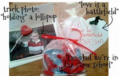 04 valentine's day