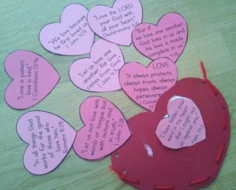 05 valentine's day