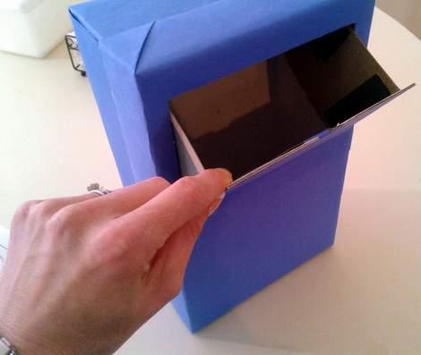 05 valentines mailbox