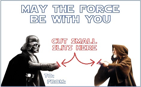 06 Star Wars Valentine Slits
