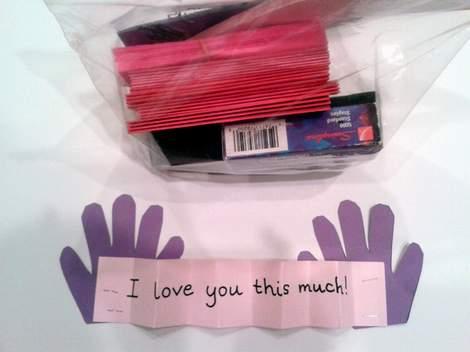 06 valentine's day