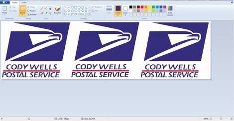 06 valentines mailbox