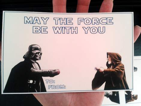 07 star wars valentine printed small