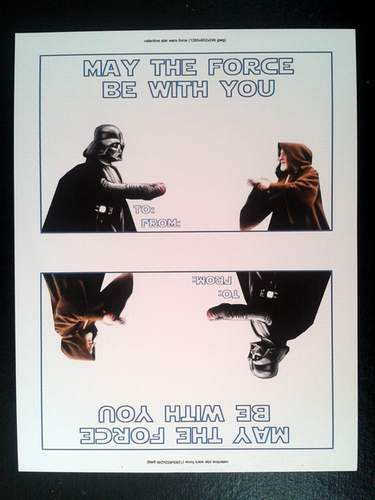08 star wars valentine printed 2up