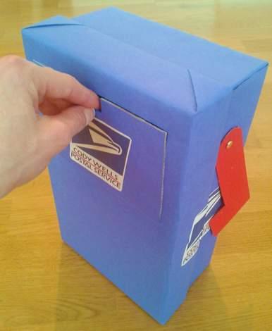 09 valentines mailbox