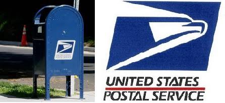 13 valentines mailbox