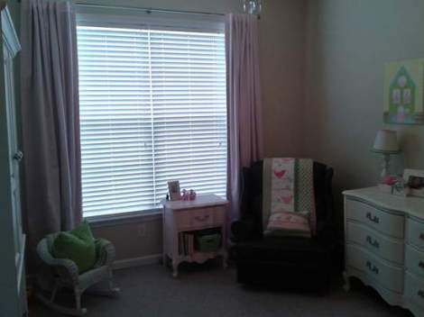 01 black out line curtains