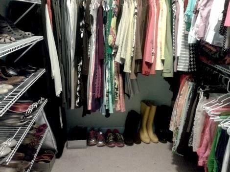 01 ROYGBIV closet