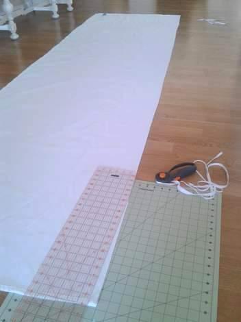 01 tablecloth curtains