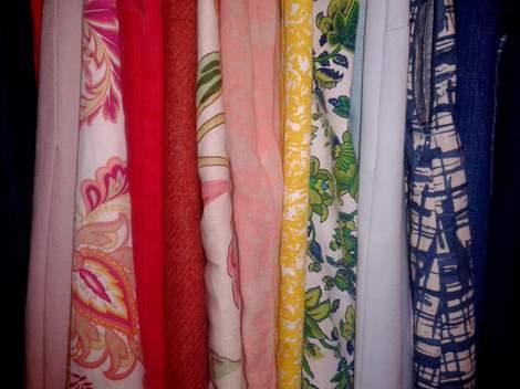 02 ROYGBIV closet