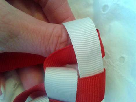 03 double braid red 2a