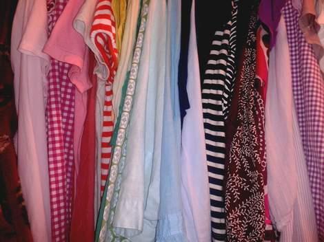 03 ROYGBIV closet