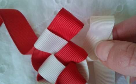 07 double braid white 1