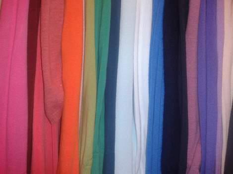 07 ROYGBIV closet 046