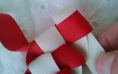 09 double braid white 2b