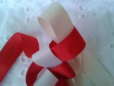 10 double braid white 3
