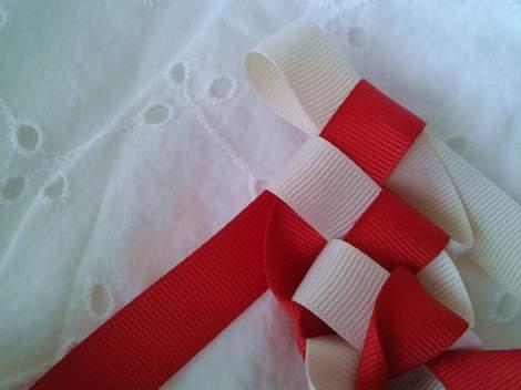 11 double braid white 4