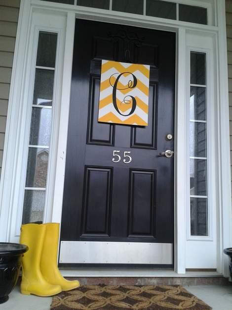 11 spring porch