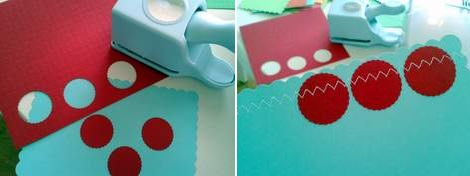 004 happy sewn stationery