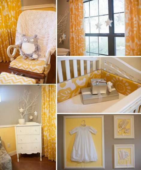 06 grey & yellow nursery