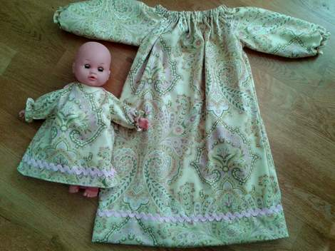 babydoll and sis dresses 02