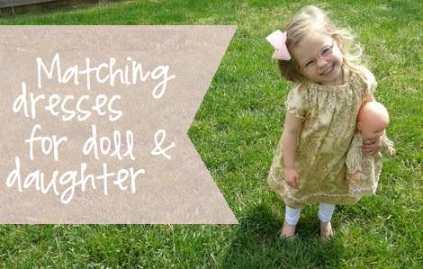 babydoll and sis dresses 04