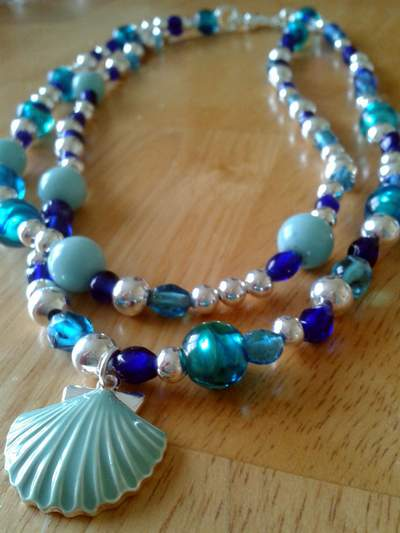 01 beach necklace